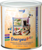 EnergeaP KID Dose 1000g