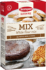 Glutenfri Mix Backmix1 9x500g