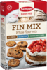 Fin Mix Backmix2 9x500g