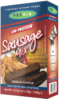 Sausage Mix original
