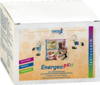EnergeaP KID Portionsbeutel 20x20g
