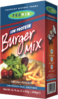 Burger Mix original